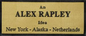alexrapley