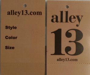alley13b