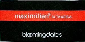 bloomingdalessm