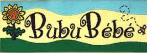 bububebelrg