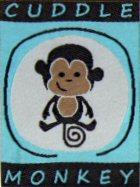cuddlemonkey