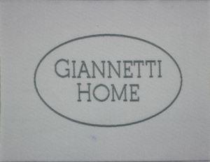 Giannetti