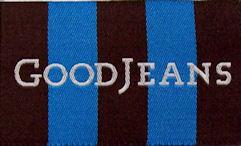 goodjeans
