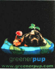 greenerpup