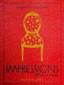 impressionssm
