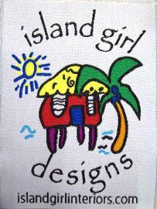islandgirll