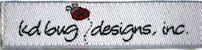 Lady Bug Designs
