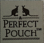 perfectpouch