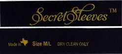 secretsleeves