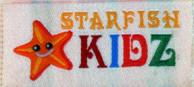 starfishkids